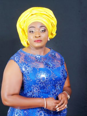 photo-of-rev-dr-gifty-lamptey